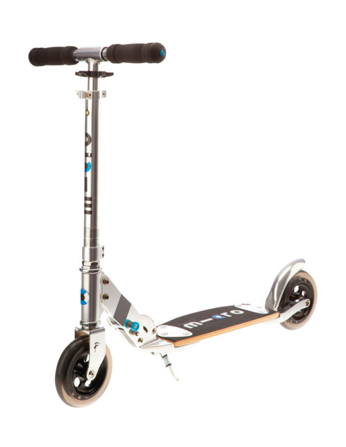 Micro Scooter Flex 145