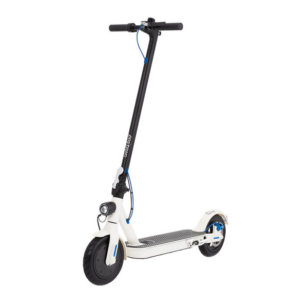 e-Scooter R9 eXtreme
